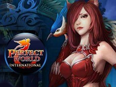 perfect-world-international-mmo-worlds
