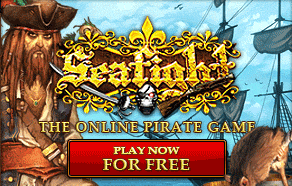 top free pirate game 2011