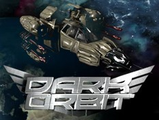 space exploration and combat free mmo