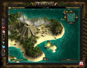 free pirate mmorpg no download