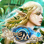 wow clone runes of magic