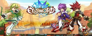 elsword march 2012 update