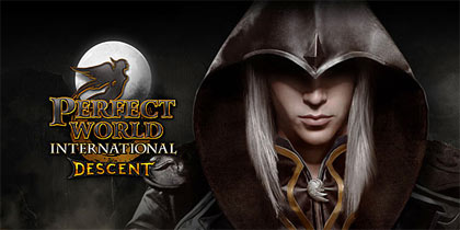 New MMORPG Releases and Expansions 2012 pwi